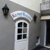 Neu bei GastroGuide: KUNSTKELLER Galerie und Weinstube