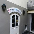 Foto zu KUNSTKELLER Galerie und Weinstube: .
