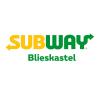 Neu bei GastroGuide: Subway Blieskastel