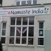 Neu bei GastroGuide: Namaste India