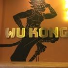 Foto zu Wukong: