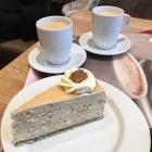Foto zu Lohner Landbäcker: 30.12.2017/ Walnuss-Marzipan-Torte