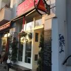 Foto zu Cafe Coco: