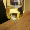Moselriesling