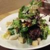 Winterlicher Salat 1