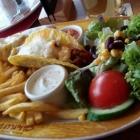 Foto zu Chilli's Mexican Restaurant y Bar:
