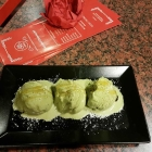 Foto zu Lotus China Restaurant: