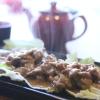 Neu bei GastroGuide: Lotus China Restaurant