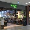 Neu bei GastroGuide: Marché Mövenpick in der Emsgalerie