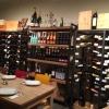 Neu bei GastroGuide: Vinarium Der Weinadvokat