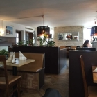 Foto zu Restaurant Ilios: