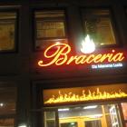 Foto zu Braceria da Mamma Lucia: