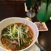 Neu bei GastroGuide: Ha-Long Restaurant und Teehaus