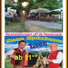 Foto zu Zum Grundstein: