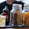 Neu bei GastroGuide: Barson Barcatering