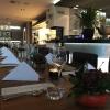 Neu bei GastroGuide: Restaurant ZUM ADLER