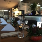 Foto zu Restaurant ZUM ADLER: