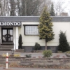 Neu bei GastroGuide: Belmondo Ristorante & Pizzeria