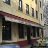 Neu bei GastroGuide: Kims Restaurant