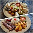 Foto zu Q4 Libanesusches Fine Foods: