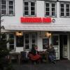 Neu bei GastroGuide: Havanna Bar