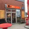 Neu bei GastroGuide: Café Alegria