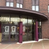 Neu bei GastroGuide: Coffee Fellows im Mercure Hotel