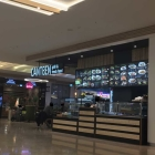 Foto zu Asahi Canteen:
