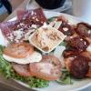 Neu bei GastroGuide: Höreder Beck mit Café