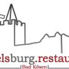 Neu bei GastroGuide: Burgrestaurant Rudelsburg