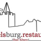 Foto zu Burgrestaurant Rudelsburg: