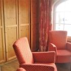 Foto zu Panorama Hotel Rothenfels:
