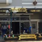 Foto zu Burger Werk: Burger Werk