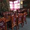 Neu bei GastroGuide: Asia Wok Restaurant
