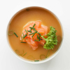 Neu bei GastroGuide: Itoshii Sushi& Asian