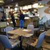 Neu bei GastroGuide: Königsberg Cafe