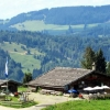 Neu bei GastroGuide: Alpe Gschwenderberg