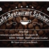 Neu bei GastroGuide: Cafe Restaurant Schubert