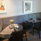 Foto zu Café & Bistro Wagenknecht: