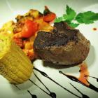 Foto zu Basti's Restaurant: