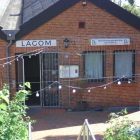 Foto zu Lagom Restaurant & Bar: