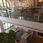 Foto zu Vapiano am Hauptbahnhof: