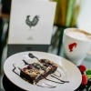 Neu bei GastroGuide: De Janze Hahn Restaurant