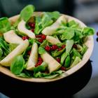 Foto zu De Janze Hahn Restaurant: