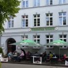 Foto zu Schnitzelhaus Schwerin: .