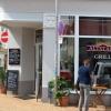 Neu bei GastroGuide: Altstadt-Grill
