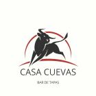 Foto zu Casa Cuevas: