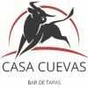 Neu bei GastroGuide: Casa Cuevas
