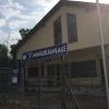 Neu bei GastroGuide: Minigolfclub Kelheim