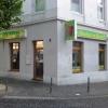 Neu bei GastroGuide: Bahnhof Kebap Haus